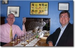 John Maxwell and Wine Baron dive into Irish Whiskey