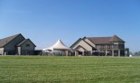 Visited Viewpointe winery in Lake Erie North Shore. An amazing and wonderful winery. Fine wines. Pics ...