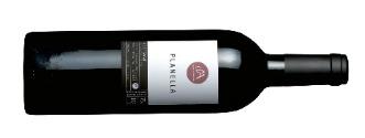 Wine_planella