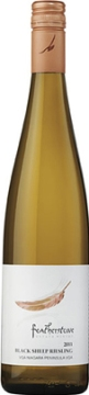 feather_riesling