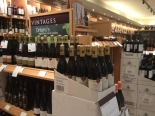 Our have Vintages Stores