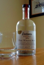 The next hot trend – Ontario about to burst forth with micro-distilleries