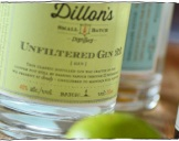 DIllons_GIN_AND-LIME