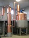 vieni-Distil