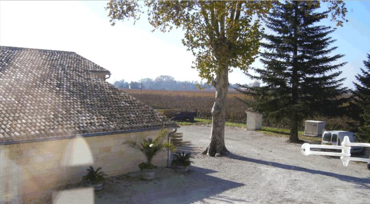 chateau_jf2
