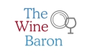 The Wine Baron