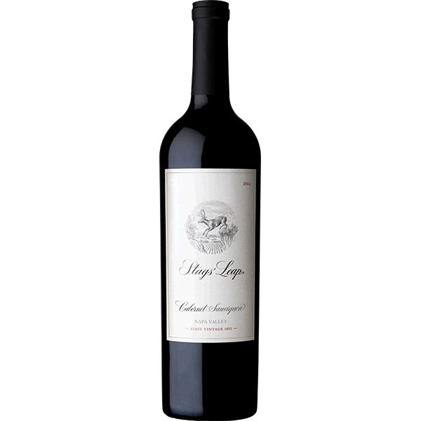 stags_cab